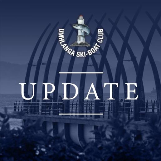 Umhlanga Ski-Boat Club News page -